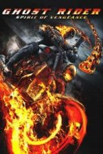 Nonton Film Ghost Rider: Spirit of Vengeance (2011) Subtitle Indonesia Streaming Movie Download