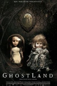 Nonton Film Ghostland (2018) Subtitle Indonesia Streaming Movie Download