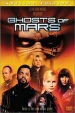 Nonton Film Ghosts of Mars (2001) Subtitle Indonesia Streaming Movie Download