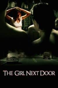 Nonton Film The Girl Next Door (2007) Subtitle Indonesia Streaming Movie Download