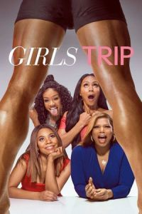 Nonton Film Girls Trip (2017) Subtitle Indonesia Streaming Movie Download
