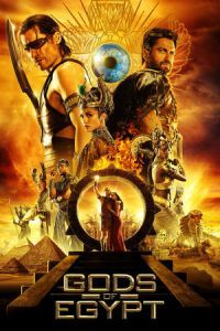 Nonton Film Gods of Egypt (2016) Subtitle Indonesia Streaming Movie Download