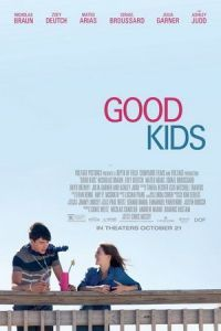Nonton Film Good Kids (2016) Subtitle Indonesia Streaming Movie Download