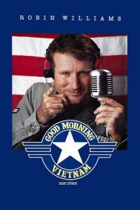 Nonton Film Good Morning, Vietnam (1987) Subtitle Indonesia Streaming Movie Download