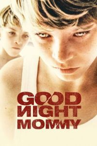 Watch Goodnight Mommy HD Online Free - GoStream