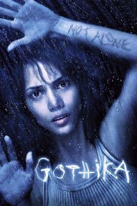 Nonton Film Gothika (2003) Subtitle Indonesia Streaming Movie Download