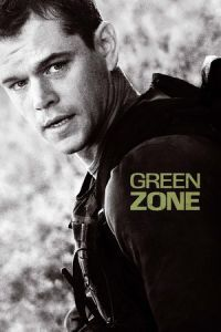 Nonton Film Green Zone (2010) Subtitle Indonesia Streaming Movie Download