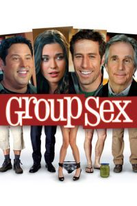 Nonton Film Group Sex (2010) Subtitle Indonesia Streaming Movie Download