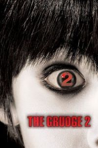 Nonton Film The Grudge 2 (2006) Subtitle Indonesia Streaming Movie Download