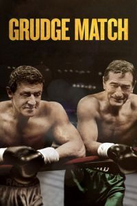 Nonton Film Grudge Match (2013) Subtitle Indonesia Streaming Movie Download