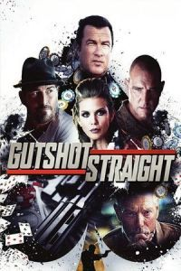 Nonton Film Gutshot Straight (2014) Subtitle Indonesia Streaming Movie Download