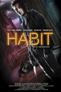 Nonton Film Habit (2017) Subtitle Indonesia Streaming Movie Download