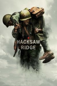 Nonton Film Hacksaw Ridge (2016) Subtitle Indonesia Streaming Movie Download