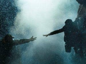 Nonton Film Haemoo (2014) Subtitle Indonesia Streaming Movie Download