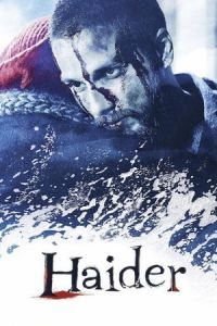 Nonton Film Haider (2014) Subtitle Indonesia Streaming Movie Download
