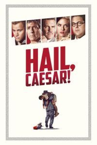 Nonton Film Hail, Caesar! (2016) Subtitle Indonesia Streaming Movie Download