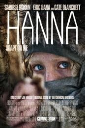 Nonton Film Hanna (2011) Subtitle Indonesia Streaming Movie Download