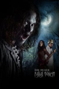 Nonton Film Hantu kak limah 2: Husin, Mon dan Jin Pakai Toncit (2013) Subtitle Indonesia Streaming Movie Download