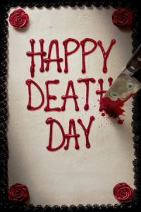 Nonton Film Happy Death Day (2017) Subtitle Indonesia Streaming Movie Download