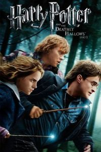 Nonton Film Harry Potter and the Deathly Hallows: Part 1 (2010) Subtitle Indonesia Streaming Movie Download