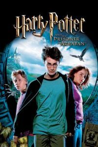 Nonton Film Harry Potter and the Prisoner of Azkaban (2004) Subtitle Indonesia Streaming Movie Download