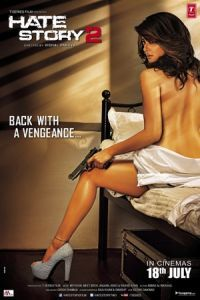 Nonton Film Hate Story 2 (2014) Subtitle Indonesia Streaming Movie Download