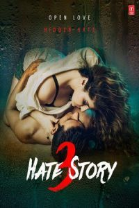 Nonton Film Hate Story 3 (2015) Subtitle Indonesia Streaming Movie Download