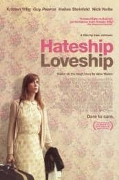 Nonton Film Hateship Loveship (2013) Subtitle Indonesia Streaming Movie Download