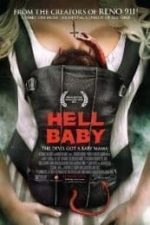 Nonton Film Hell Baby (2013) Subtitle Indonesia Streaming Movie Download