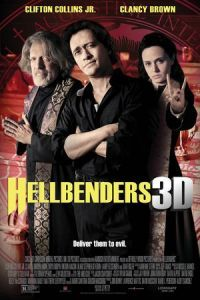 Nonton Film Hellbenders (2013) Subtitle Indonesia Streaming Movie Download