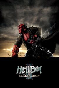 Nonton Film Hellboy II: The Golden Army (2008) Subtitle Indonesia Streaming Movie Download