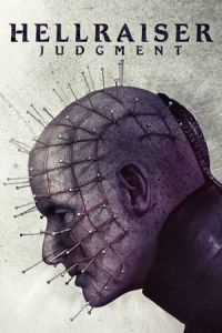 Nonton Film Hellraiser: Judgment (2018) Subtitle Indonesia Streaming Movie Download