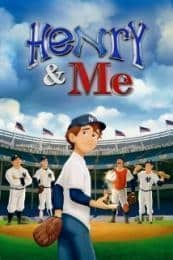 Nonton Film Henry & Me (2014) Subtitle Indonesia Streaming Movie Download
