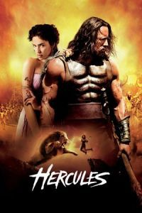 Nonton Film Hercules (2014) Subtitle Indonesia Streaming Movie Download