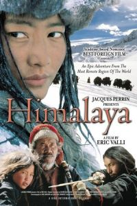 Nonton Film Himalaya (1999) Subtitle Indonesia Streaming Movie Download