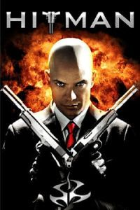 Nonton Film Hitman (2007) Subtitle Indonesia Streaming Movie Download