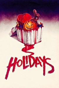 Nonton Film Holidays (2016) Subtitle Indonesia Streaming Movie Download