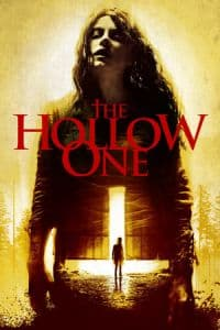 Nonton Film The Hollow One (2015) Subtitle Indonesia Streaming Movie Download