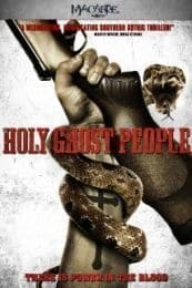Nonton Film Holy Ghost People (2013) Subtitle Indonesia Streaming Movie Download