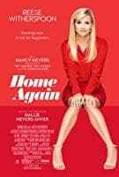 Nonton Film Home Again (2017) Subtitle Indonesia Streaming Movie Download