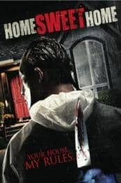 Nonton Film Home Sweet Home (2013) Subtitle Indonesia Streaming Movie Download