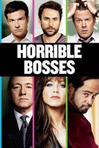 Nonton Film Horrible Bosses (2011) Subtitle Indonesia Streaming Movie Download