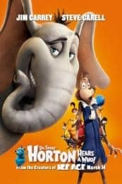 Nonton Film Horton Hears a Who! (2008) Subtitle Indonesia Streaming Movie Download