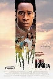Nonton Film Hotel Rwanda (2004) Subtitle Indonesia Streaming Movie Download