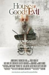 Nonton Film House of Good and Evil (2013) Subtitle Indonesia Streaming Movie Download