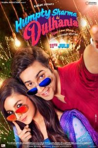 Nonton Film Humpty Sharma Ki Dulhania (2014) Subtitle Indonesia Streaming Movie Download