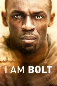 Nonton Film I Am Bolt (2016) Subtitle Indonesia Streaming Movie Download