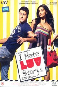 Nonton Film I Hate Luv Storys (2010) Subtitle Indonesia Streaming Movie Download