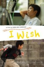 Nonton Film I Wish (2011) Subtitle Indonesia Streaming Movie Download