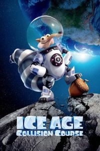 Nonton Film Ice Age: Collision Course (2016) Subtitle Indonesia Streaming Movie Download